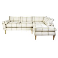 Corner sofas - 10 of the best
