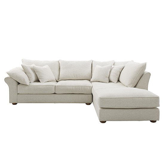 Furniture village sofas video search engine at for Furniture village sofa