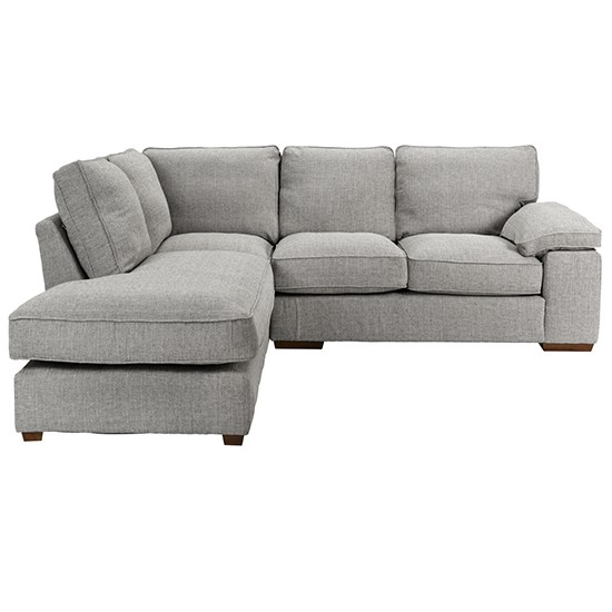 Alistair corner sofa from asda corner sofas shopping for Where can i buy a sofa