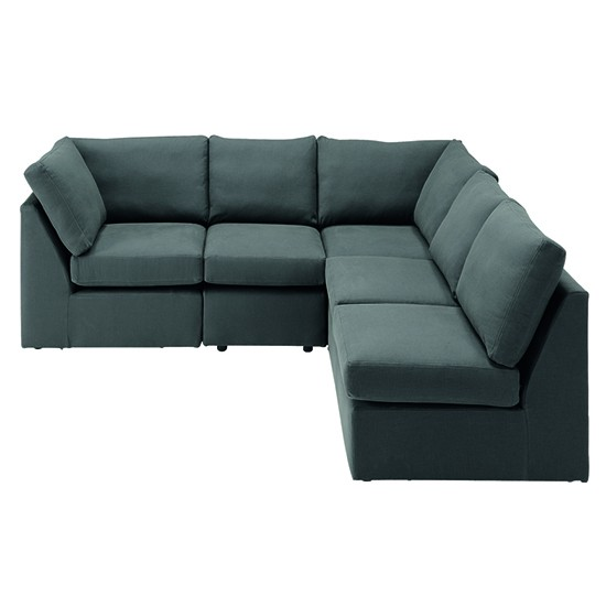 Slipcover Furniture Vancouver: Vancouver Modular Sofa From Multiyork