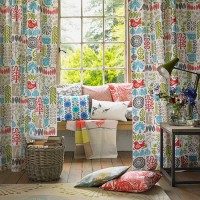 Spring decorating ideas - 10 of the best