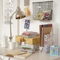 Home office storage ideas - 40 of the best