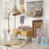 Home office storage ideas - 30 of the best