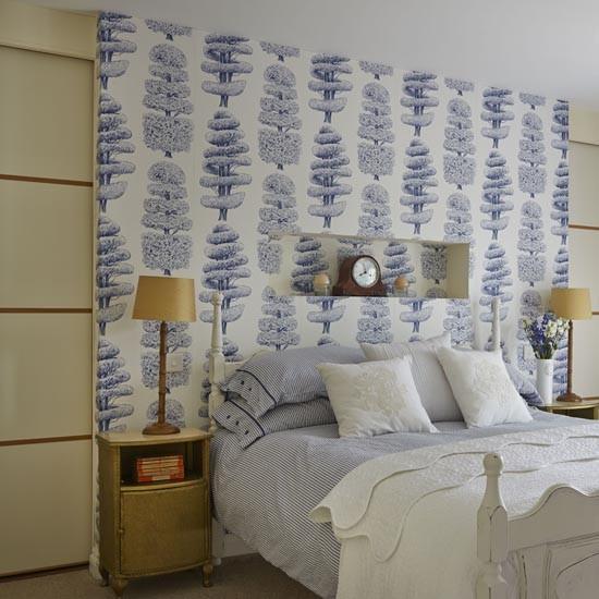 Childrens Bedroom Wallpaper Bedroom Door Paint Bedroom Bins Uk Bedroom Design Blueprint: Sliding Wardrobes In Bedroom Alcoves