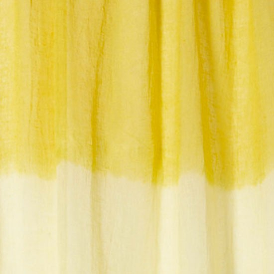 Ombre Waves Curtain From Anthropologie Curtains