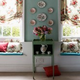 Country sitting room design ideas - 10 of the best