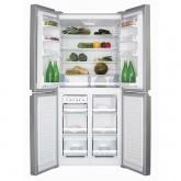 American-style fridge-freezers - 10 of the best