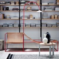 Modern storage ideas - 10 of the best
