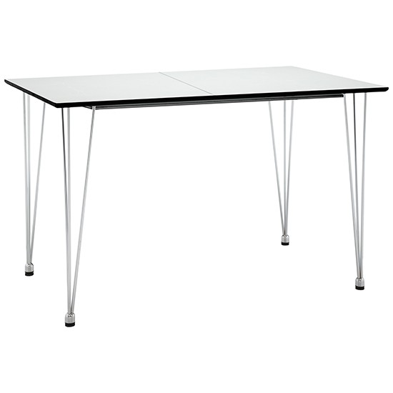 dining tables john lewis uk : 03 Lia Extending Dining Table from House by John Lewis copy from www.picshouse2.com size 550 x 550 jpeg 17kB
