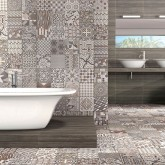 Bathroom flooring - 10 of the best