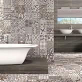 Bathroom flooring - 10 of the best