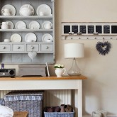 Essential kitchen storage ideas for the modern home