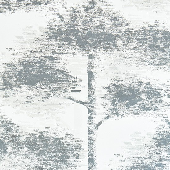 Retreat monochrome wallpaper from john lewis bathroom for John lewis bathroom wallpaper