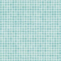 Bathroom wallpapers - 10 of the best