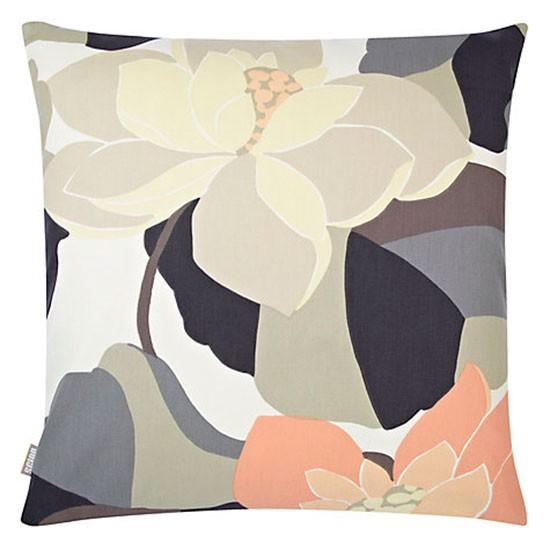 soul diva cushion from scion at john lewis modern. Black Bedroom Furniture Sets. Home Design Ideas