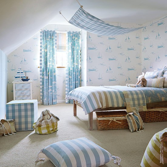 Children 39 s room design tafreeh mela pakistani urdu for Room decorating ideas in urdu