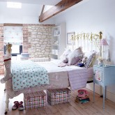 Children's room design ideas - 10 of the best