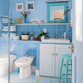 Bathroom storage ideas that will change your life