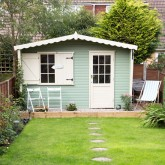 Easy garden transformations - 38 of the best