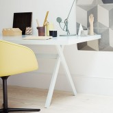 Contemporary home offices - 10 of the best ideas