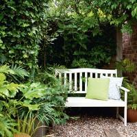 Budget garden ideas - 10 of the best