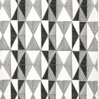 Geometric fabrics - 10 of the best