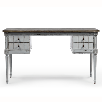 Traditional desks - 10 of the best