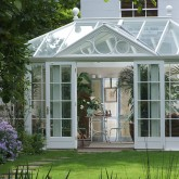 Country conservatory design ideas - 10 of the best