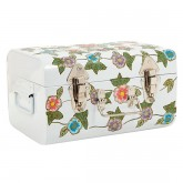 Storage trunks - 10 of the best