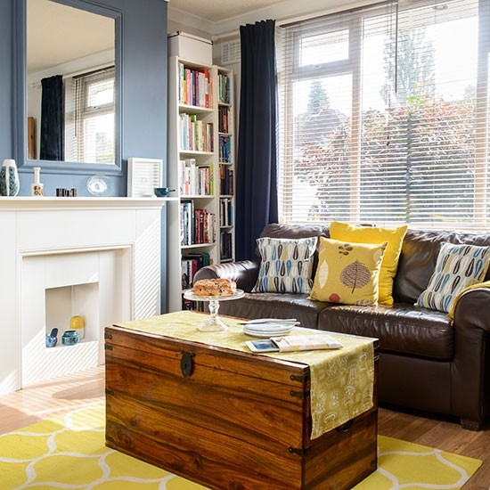 mid century style living room with antique chest 25 best ideas about mid century bedroom on pinterest