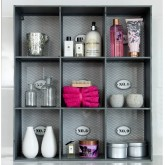 Bathroom storage ideas - 10 of the best