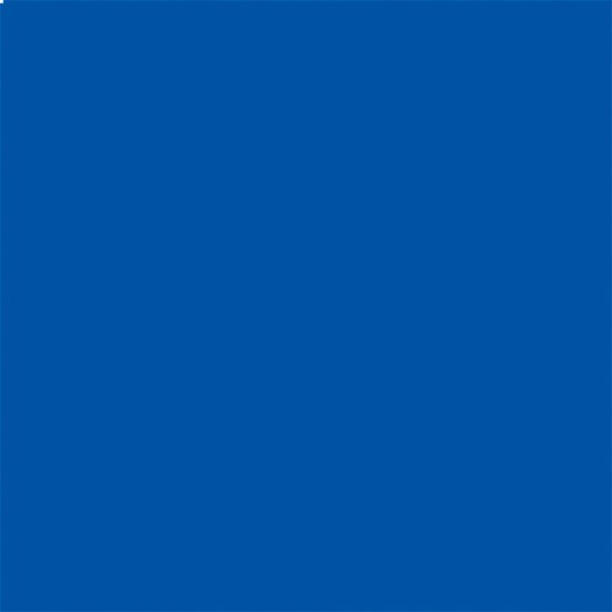 Jazz cafe blue paint from fired earth modern paint for Home wallpaper fired earth