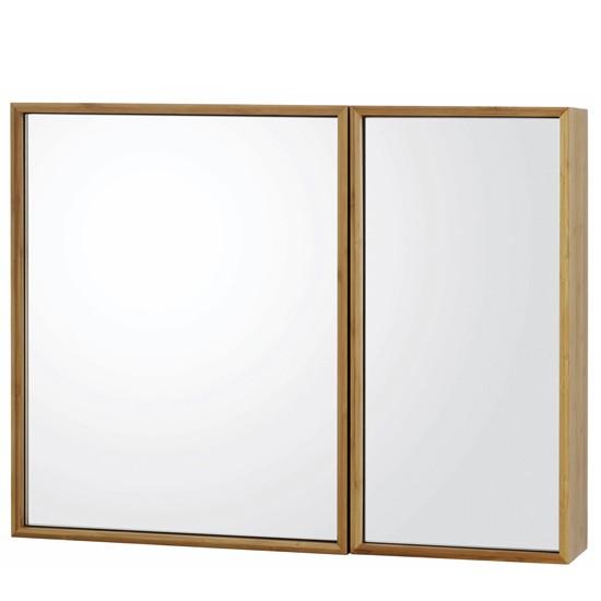 bathroom cabinet from habitat bathroom cabinets