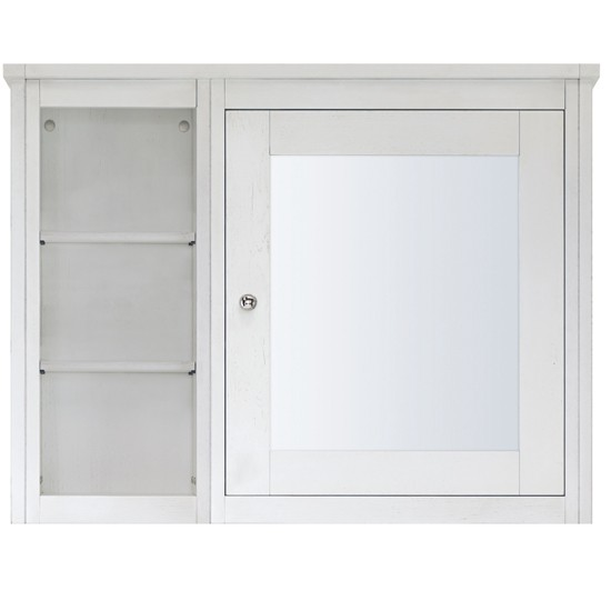 wall cabinet from fired earth bathroom cabinets