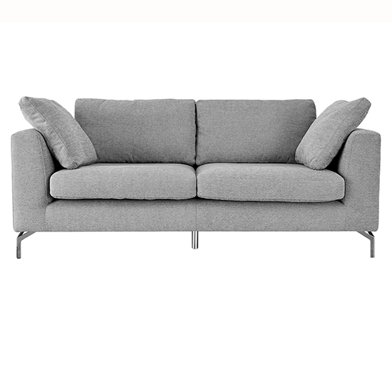 Apex two seater sofa from furniture village budget sofas for Furniture village sofa