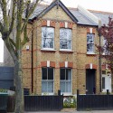 Visit this updated period home