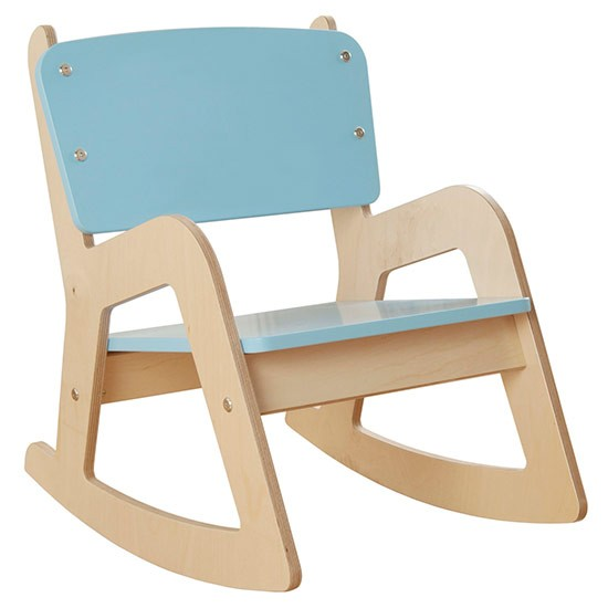 kids rocking chair from argos children 39 s chairs childrens