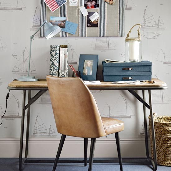 Quiet Study Space For A Teen Boy Teenage Boy 39 S Room