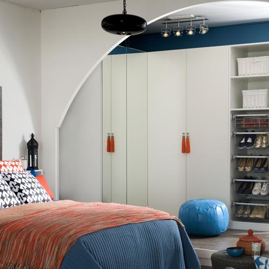 Teenage boy 39 s room design ideas urdu planet forum for Room decorating ideas in urdu