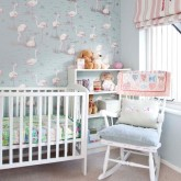 Country children's room design ideas - 10 of the best