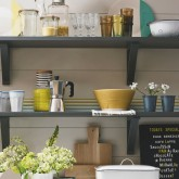 Easy storage ideas - 10 of the best