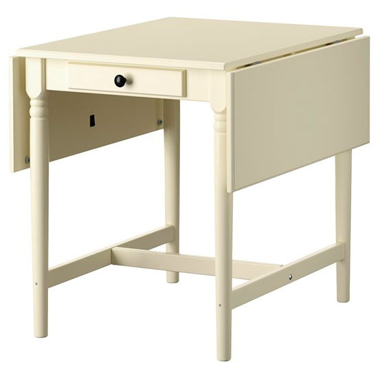Ingatorp Dining Table From Ikea Dining Tables Shopping