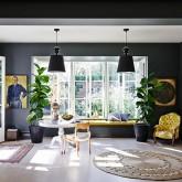 Open-plan living ideas - 10 of the best