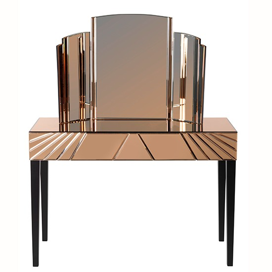 Dressing Tables Housetohome Co Uk