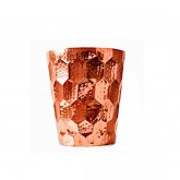 Copper kitchen buys micro trend 2014 - 10 of the best