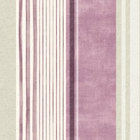 Striped fabrics - 10 of the best