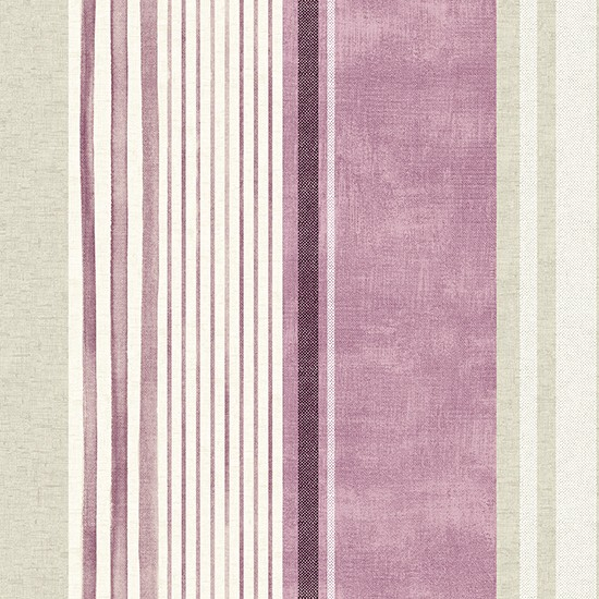 Striped fabrics shopping for Space fabric dunelm