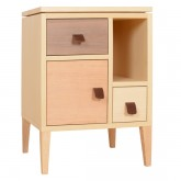 Bedside tables - 10 of the best