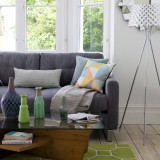 Shop the look with the Ideal Home Boutique