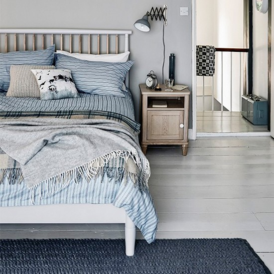 Classic and contemporary design meet in john lewis 39 s new for John lewis bedroom ideas
